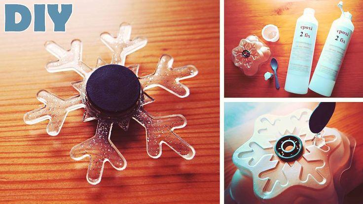 NEW VIDEO https://youtu.be/KfkKkf5xdV0   #diy #fidgetspinner #howto #milka #snowballs #handmade #selfmade #resin #diyspinner #epoxy #harz #epoxydiy #epoxidharz #kunstharz #snowflake #schnee #snow #milkasnowballs #craft #art #crafts #xscape #youtuber #youtube