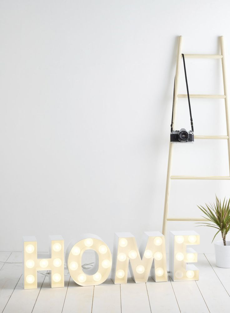78 Best Images About Lighting To Light Up Your Life On Pinterest Holly Will