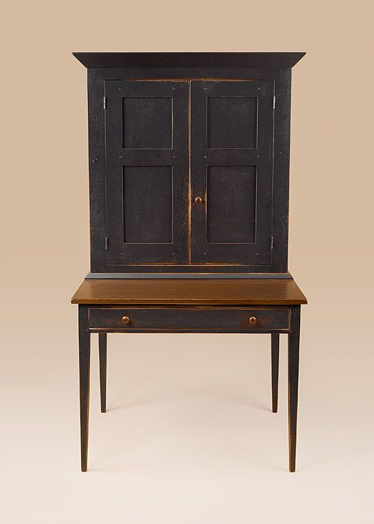 Historical Plantation Desk - 13 Best Plantation Desk Images On Pinterest Antique Furniture
