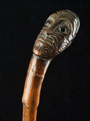 www.antiquecanes.com