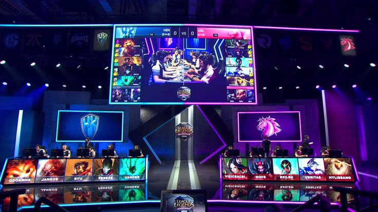 Every matchup counts in LCS Week 9 as playoffs loom By Anna Washenko2016-07-29 14:33:09 UTC  The League of Legends summer split is drawing to close this weekend in both North America and Europe. After many weeks of high-level play and exciting moments only a handful of games remain to decide who will have a chance to duke it out in playoffs.  Several teams are already sitting pretty at the top of the standings with playoff spots secured but questions of seeding have yet to be answered. An…