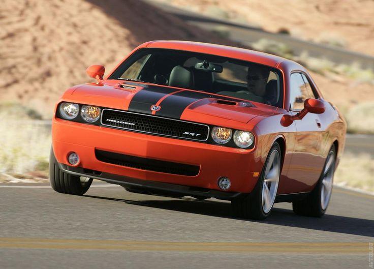 Best Dodge Cars Images On Pinterest Dream Cars Mopar And Car