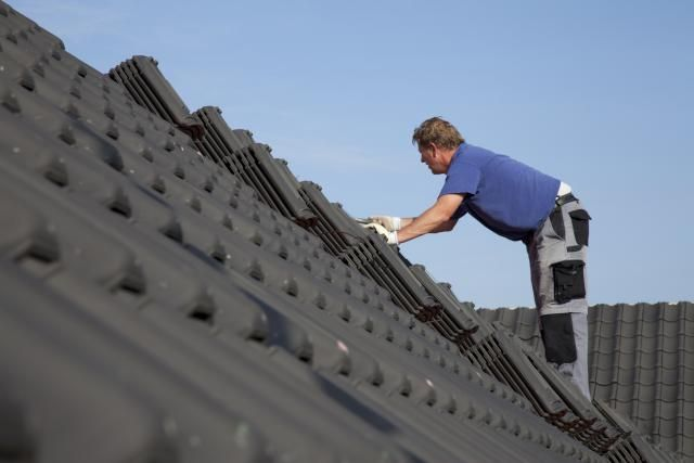 What are the best roofing materials that will last the longest? Our answers might surprise you.