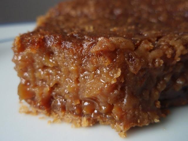 Brown Sugar Pie: Brown Sugar, Sugar Pie, Food, Sweet Tooth, Feet, Dessert