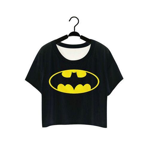 Lei-SAGLY The Beautiful Star Crop Top Short Sleeve T-shirts Fitness Women Clothes 2017 Summer Punk O-neck Harajuku T shirts F968