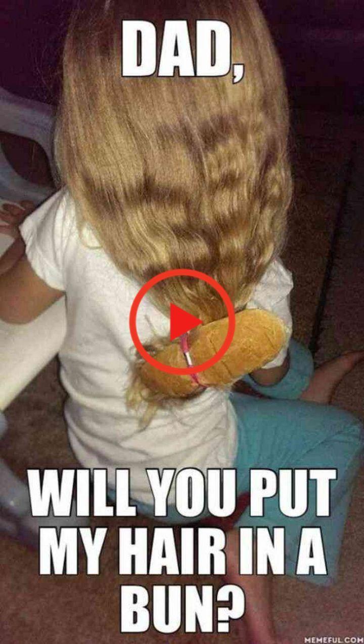71 Lustige Dad Memes Fur Den Vatertag Oder Wenn Ihr Dad Braucht Ein Lachen Dad Humor Funny Dad Memes Father S Day Memes