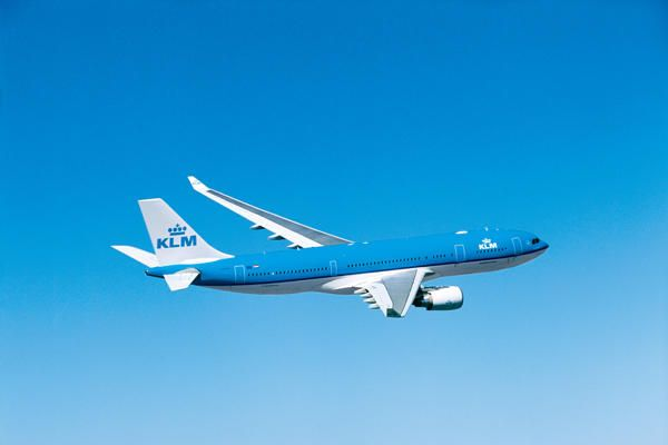 International Air Travel Booking Super Tips