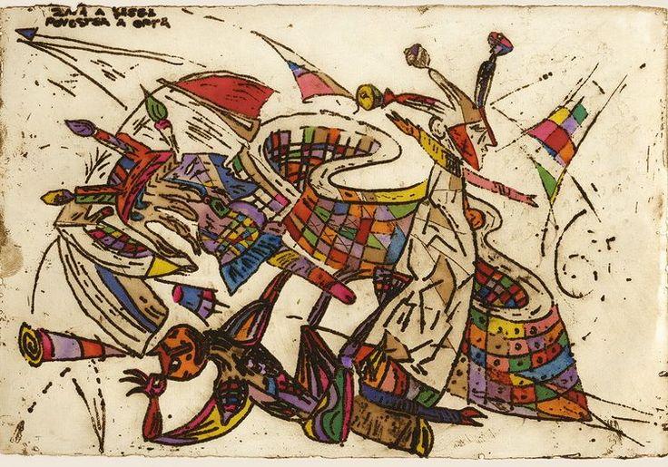 Petru-Russu-Decameron_z6p8-etching