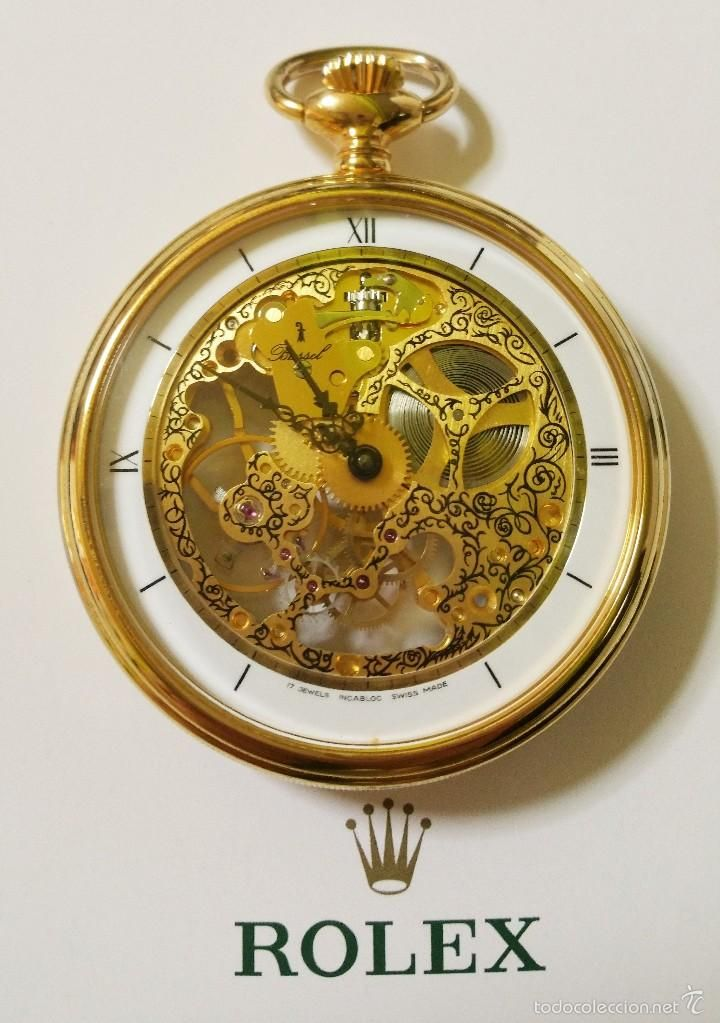 Best 428 Coleccion Relojes Images On Pinterest Products