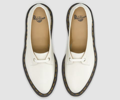 Dr. Martens Siano Shoes