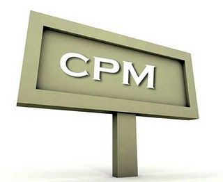 15 Best Cost Per Impression (CPM) Ads Networks