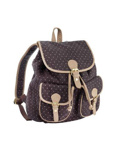 target backpacks for girls   Shopping guide for school bags and rucksacks - Parentdish UK