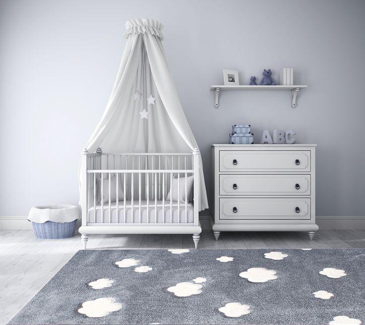 Livone Kinderteppiche Happy Rugs for Kids Teppich fürs Kinderzimmer Design Made in Germany by Schmatzepuffer® online kaufen