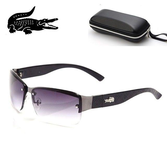 Coloré TM Femme Lunettes sunglass femme Hommes et femmes Classic Metal Designer Sunglasses New (Colour F) VVNcAP