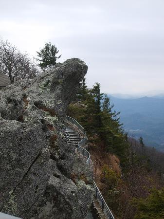 Blowing Rock Tourism: 26 Things to Do in Blowing Rock, NC | TripAdvisor