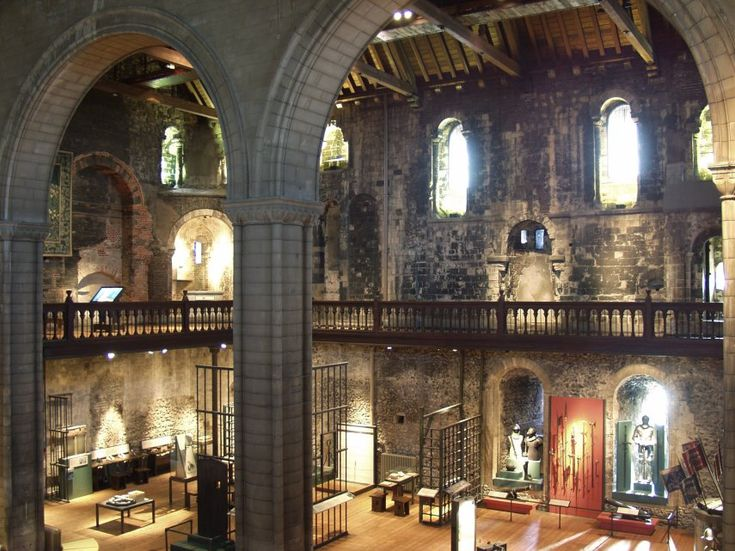 17+ images about Norwich Norfolk on Pinterest | Cathedrals ...