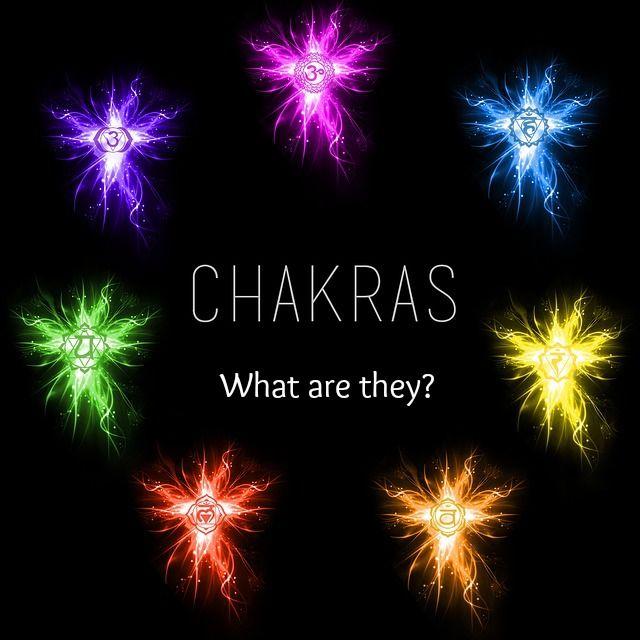 http://www.tuttovitafelicita.com/#!The-Energy-Body-Chakras/csso/566f363d0cf2590d91226013