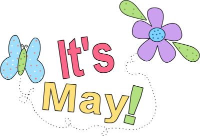 Happy May Day! May 1st is celebrated in many countries as a traditional springtime festival or as an international day honoring workers - over 80 countries recognize the day with a public holiday.