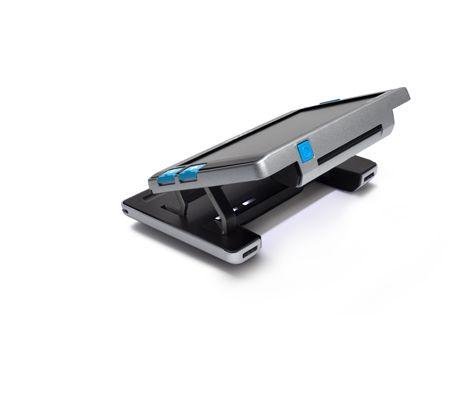 Optelec HD range | electronic magnifier Compact 5HD