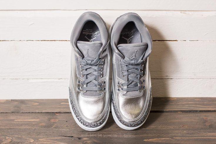 "Air Jordan 3 Retro Premium Air Jordan 3 Retro Premium ""#shoes #boots #womensfashion #genuine #vintage #chanel #streetstyle #stylish #outfit #fashionista #heels #designers #instafashion #ootd #sneakers #brands #sports #eveningwear #sandals #jordan"""
