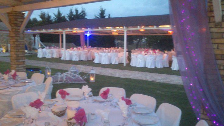 www.ktimatritsimpida.gr