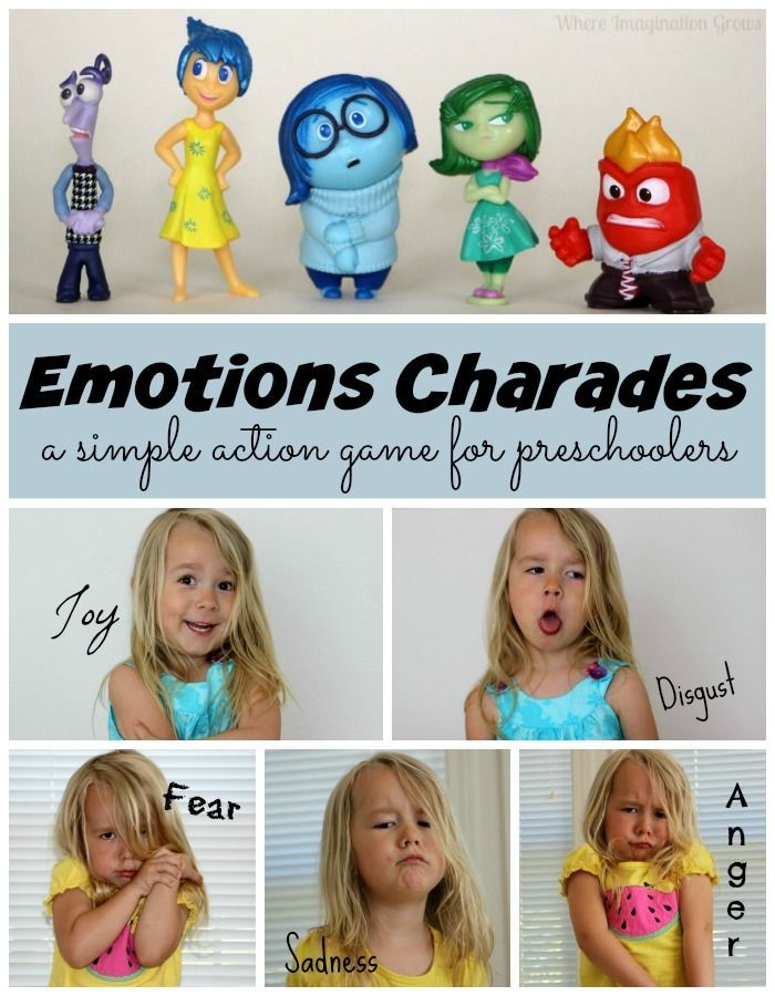 96 best images about Social-Emotional Learning on Pinterest ...