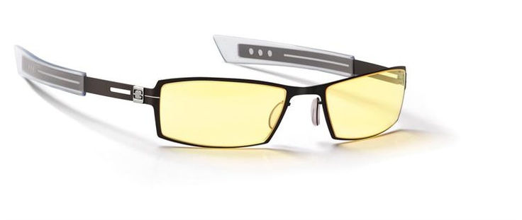 GUNNARS are high tech computer eyewear designed to protect, enhance and optimize your vision