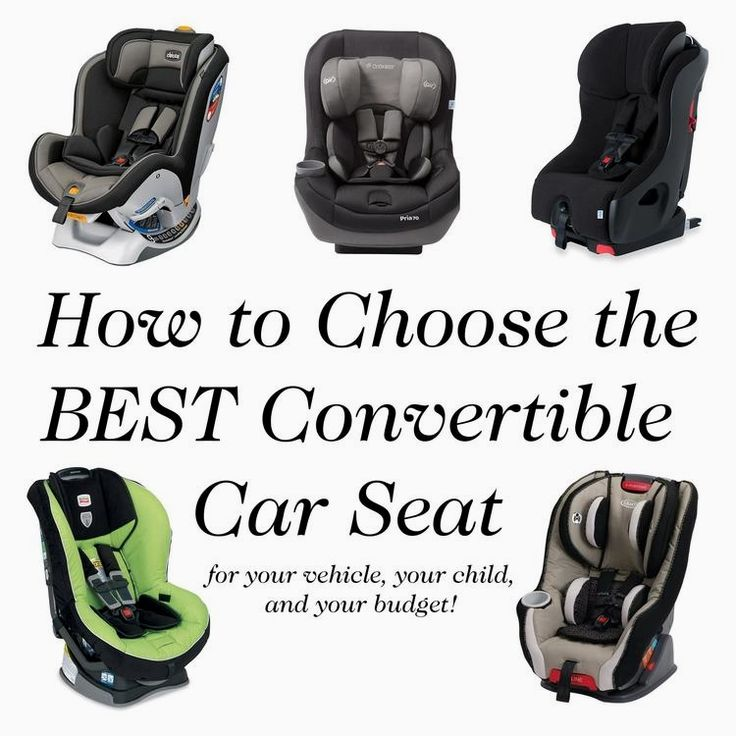 Best 25+ Car Seat Safety Ideas On Pinterest