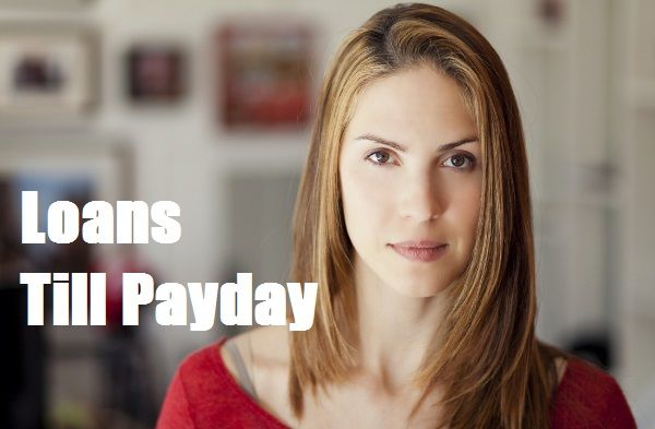 How To Get Excellent Loans Till Payday With No Hassle! - Get more information - http://onlineloanspaydaycanada.blogspot.com/2015/10/how-to-get-excellent-loans-till-payday.html