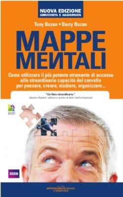 Mappe mentali - Alessio Roberti Editore
