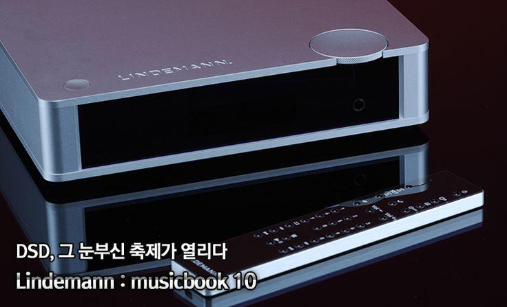 Lindemann: musicbook 10
