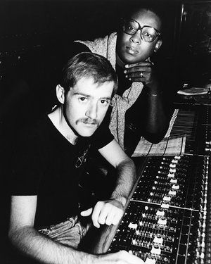 San Fran-disco: how Patrick Cowley and Sylvester changed dance music forever | Music | The Guardian