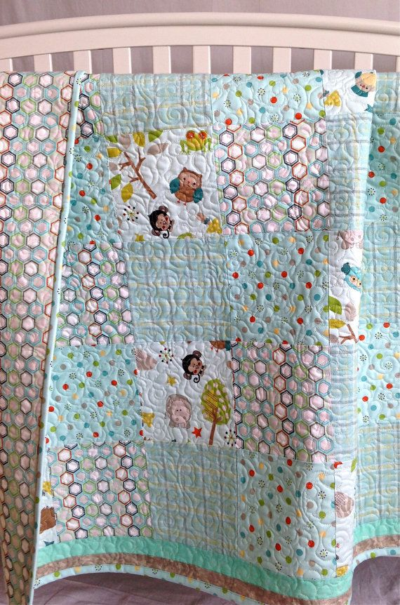 17 best images about riley blake fabric designers for Modern kids fabric