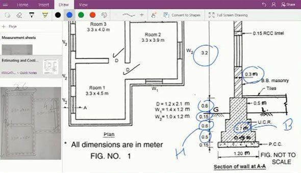 519 best images about 3d modeling design on pinterest for Civil construction estimate calculator