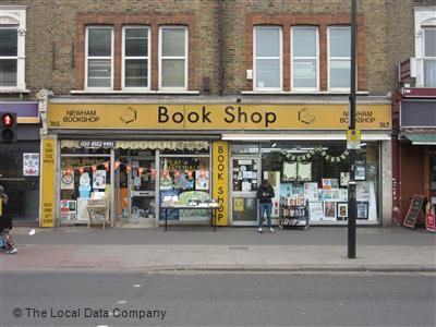 'Unbelievable' response to Newham Bookshop's Grenfell Tower appeal http://www.thebookseller.com/news/newham-bookshop-overwhelmed-offers-support-grenfell-tower-victims-569826