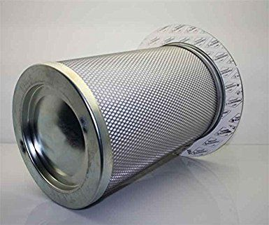 Searching for air filter providers? Visit Killer Filter, Inc. now to know about this product.
