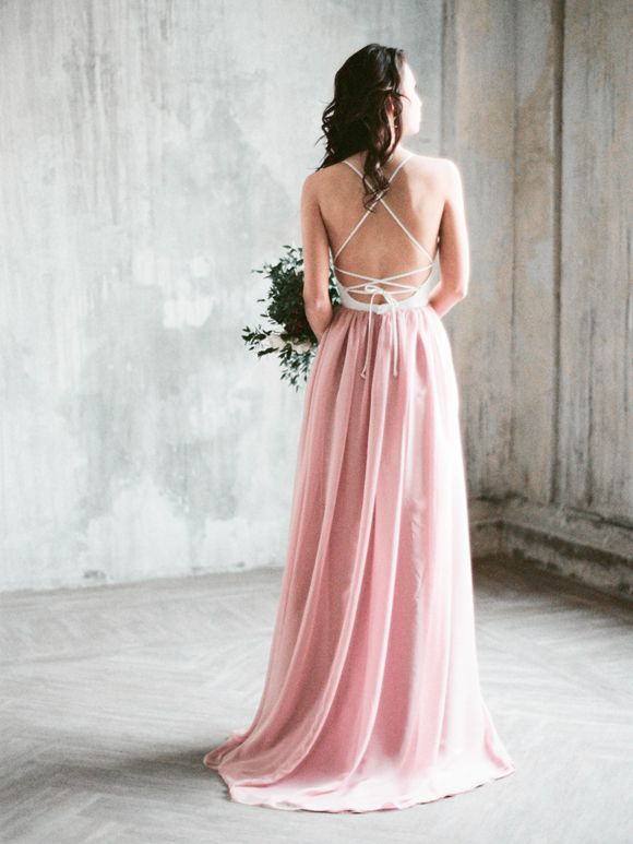 Alternative Wedding Dresses Bristol : Best wedding gown alternatives ideas on