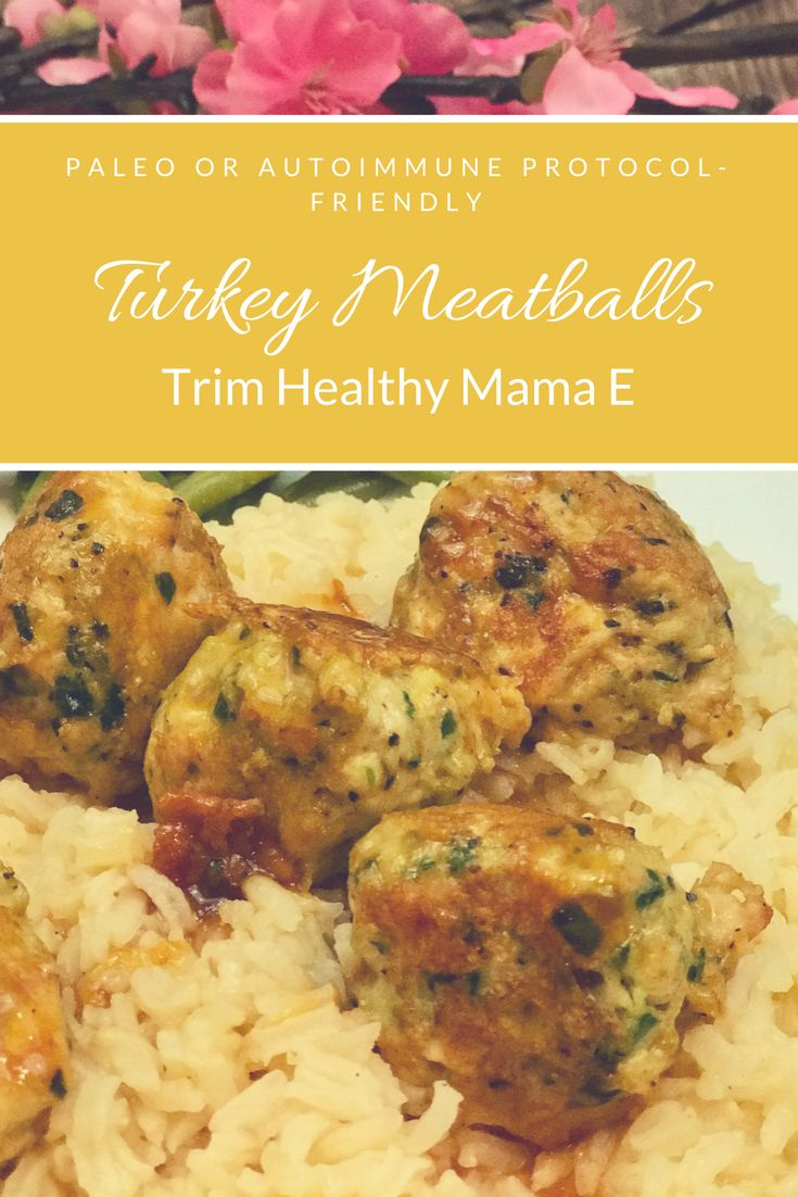 A fast and delicious dinner idea for paleo, autoimmune paleo or Trim Healthy Mama diet plans.