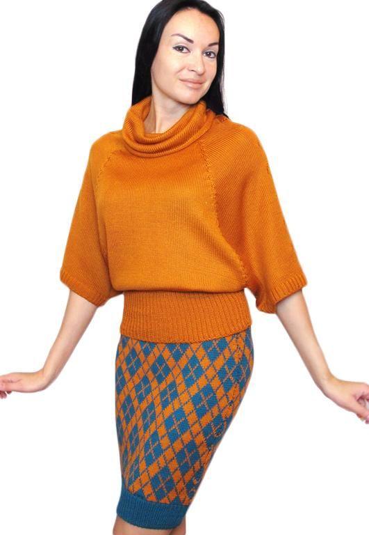 любо дело машинное вязание 2017 год Diy And Crafts Knitting