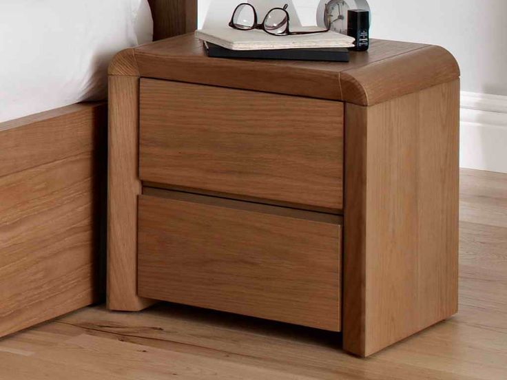 Small Bedside Tables Inspiration Photo Gallery
