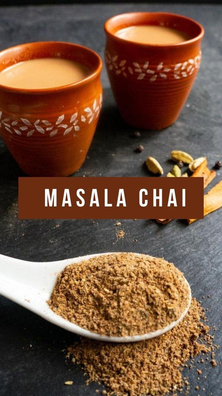 Lentil Recipes, Curry Recipes, Vegetarian Recipes, Cooking Recipes, Tea Recipes, Masala Spice, Masala Chai, Best Nutrition Food, Homemade Seasonings