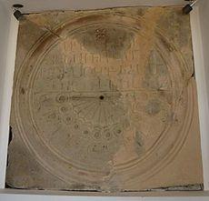 Часы — Википедия