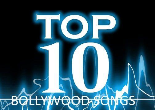 Best bollywood songs 2014