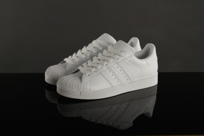 Adidas Shoes Superstar II