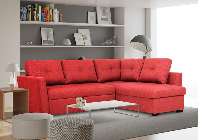 Auf Der Suche Nach Einem Sofa Ansicht In Conforama Sofa Haus