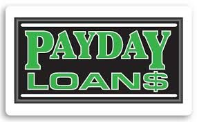 When it comes to short-term borrowing, a payday loan is the service that most consumers recognize by name	http://www.personalcashadvance.com/payday-loans.html