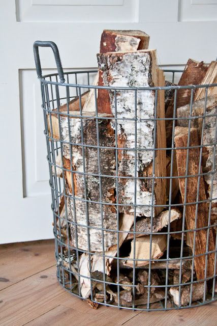 Wood Storage, Logs, Texts, Texting, Lyrics, Journals, Magazines, Text  Messages