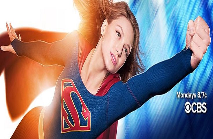 'Supergirl' Spoilers:  New Promo Images Reveals Young Superman - http://www.movienewsguide.com/supergirl-spoilers-new-promo-images-reveals-young-superman/154052