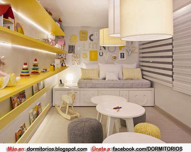 dormitorios fotos de dormitorios imgenes de y recmaras diseo y decoracin ideas