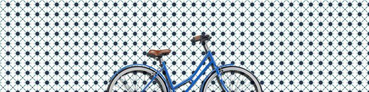 #ottomantile #ottomantiles #cementtiles #cement #tiles #floor #design #handmade #retro #vintage #colorful #indoor #outdoor #architectural #architecture #homedeco #decorideas #istanbul #london #zurich #beautiful #zementfliesen #boden #platen #carreauxdeciment #sol